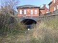 Old station ,clowne south - panoramio.jpg