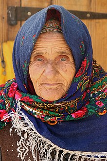 Old woman in Lahic.jpg