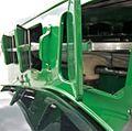 OldtimerLastwagen50 (3644497655).jpg