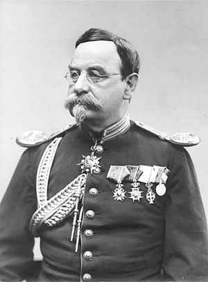 Ole Herman Johannes Krag - Ole Herman Johannes Krag