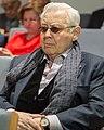 Oleg Tabakov 2014-10-14.jpg