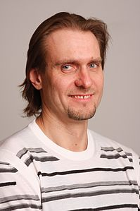 Olikhver Ruslan (russian volleyball player).jpg