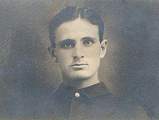 Olivar Asselin Canadian journalist