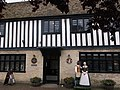 Oliver Cromwell's House, Ely (1).JPG