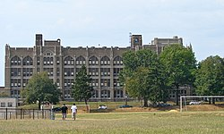 Olney HS Philly.JPG