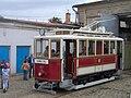 Olomouc, Sokolská, tramvajová vozovna, 16.jpg