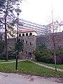 Olomoucké hradby.jpg