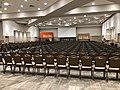 Olscamp Hall Room 101.jpg
