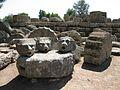Olympia, Greece43.jpg