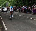 Olympic mens time trial-41 (7693120632).jpg