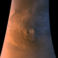 Olympus Mons (satellite).png
