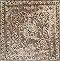 Olynthos-mosaic-floor.jpg
