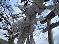 Omikuji tree tazawako.jpg