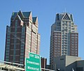 Omni Providence Hotel and Residences at the Westin.jpg