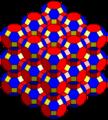 Omnitruncated cubic honeycomb-2.png