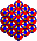 Omnitruncated cubic honeycomb-2.png