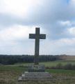 Oncourt-monument1940-44.jpg
