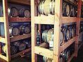 Onyx Moonshine stacked barrels.jpg