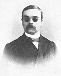 Onze Musici (1911) - Albert Pomper.jpg