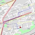OpenStreetMap routing service.png