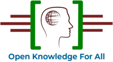 Open Knowledge For All (OKFA) Logo.png
