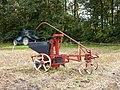 Opende-Boerendag-2019.mcCormick-Deering potato planter.jpg