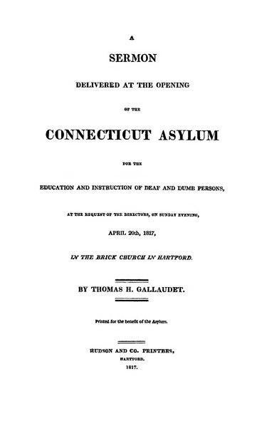File:Opening of the Connecticut Asylum Sermon 1817.djvu