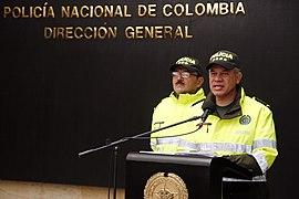 "Operación ""República 38 Fase VIII"". (8519092318).jpg"