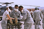 Operation Joint Medic 150331-F-KG397-045.jpg