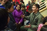Operation Santa Claus returns to St. Mary's 151205-F-YH552-093.jpg