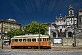 Oporto (36726390270).jpg