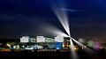 Opticoelectron industrial park.jpg