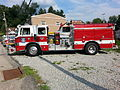 Option Independent Fire Company Engine 107.jpg