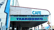 Opunake Tearooms.JPG