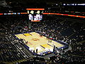 Oracle Arena basketball court 1.JPG