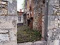 Oradour-sur-Glane 14.JPG