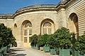 Orangerie du château de Versailles le 11 septembre 2015 - 63.jpg