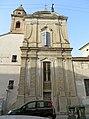 Oratorio di San Giobbe (Parma) - facciata 3 2019-06-10.jpg