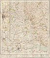 Ordnance Survey One-Inch Sheet 98 Market Weighton, Published 1947.jpg