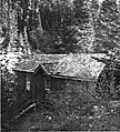 Oregon Caves Ranger Residence.jpg