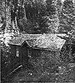 Oregon Caves Ranger Residence.jpg