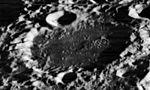 Oresme crater 2075 med.jpg