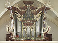 Orgel Hahnbach.jpg