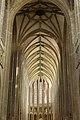 Orléans, Cathédrale Sainte-Croix-PM 68119.jpg