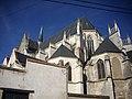 Orléans - église Saint-Aignan (03).jpg