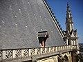 Orléans - cathédrale, toits (08).jpg