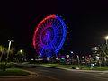 Orlando Eye on Election Night (30869927075).jpg