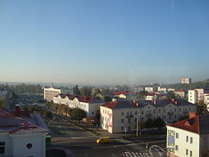 Orsha city 2010.JPG