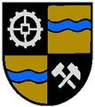 Ortswappen elm schwalbach saar.png