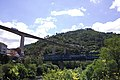 Os Peares - Viaducto - 01.jpg